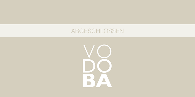 vodoba.png
