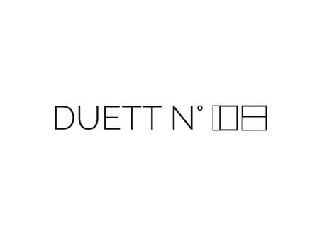 DUETT №09