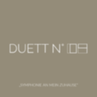 DUETT-09.png