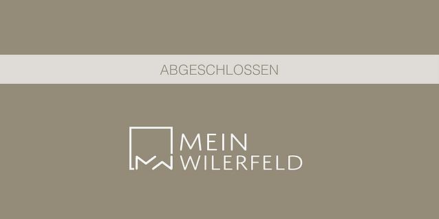 wilerfeld.png
