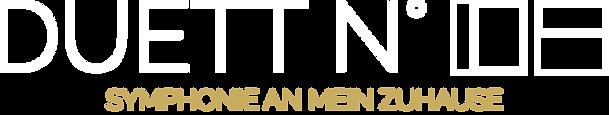 Logo mit Claim_neg.png