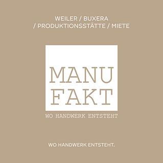 Manufakt.png
