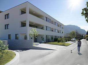 2020-090 - Inside 96 - WA Feldkirch_aussen_1.jpg