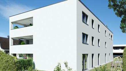 2020-090 - Inside 96 - WA Feldkirch_auss