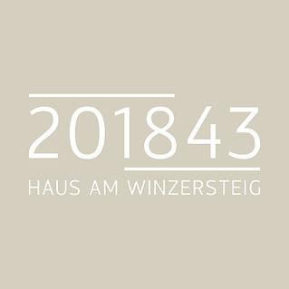 201843.jpg