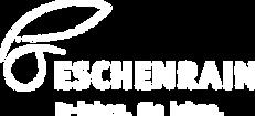 eschenrain_logo.png