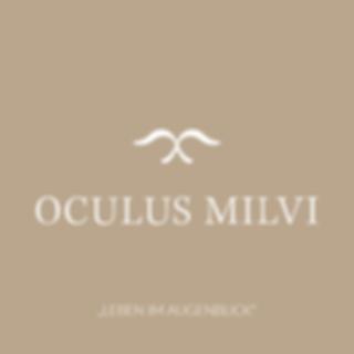 OCULUS-MILVI.png