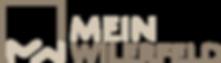 Logo_Mein_Wilerfeld.png