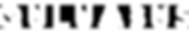 Qulumbus_Logo_neg.png