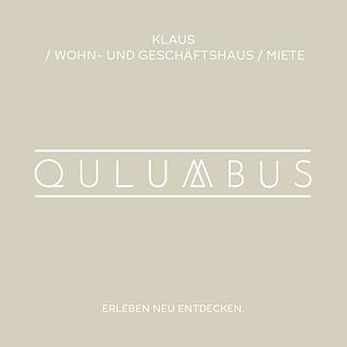 QULUMBUS.png