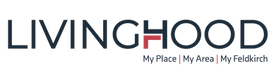 Livinghood Logo Transparent_Zeichenfläc