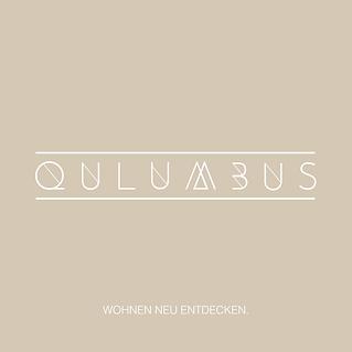 Qulumbus - Klaus.png