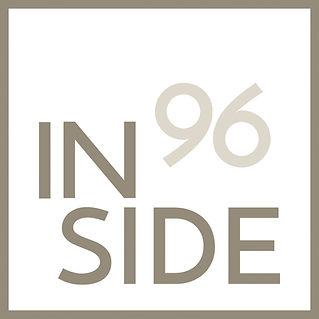 INSIDE96 Logo