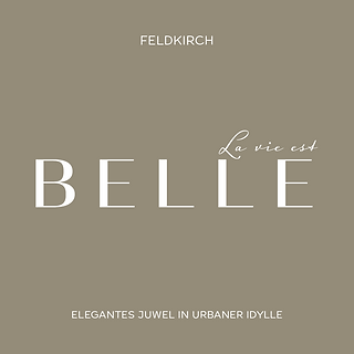 LE_BELLE.png