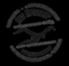 AveMarinha_Logo_180218-01_edited.png