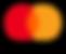 Mastercard-new.png
