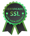 Certificado-SLL_Sumred-1.png