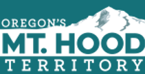 mt-hood-logo.png