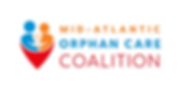 Mid-Atlantic Orphan Care Coalition Logo