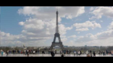 Parisian Lifestyle