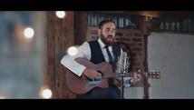 Chilled Acoustic Showreel - Lee Gordon
