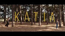 Katia - Puppet Theory