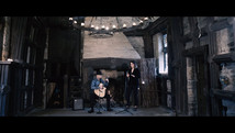 LeLounge - Acoustic Duo Promo