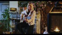 Chloe Acoustic - Showreel