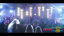Blackthorn Music Festival