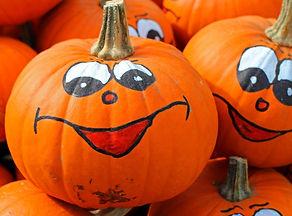 pumpkins_hokkaido_autumn_october.jpg