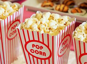 popcorn_movie_party_entertainment.jpg