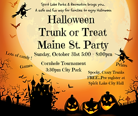 10-31Oct_party.png