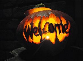 pumpkin_halloween_spirit_1579152.jpg