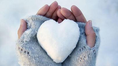 Art_heart snow.jpg