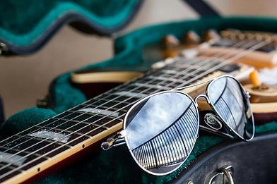 guitar_aviator_sunglasses_fashion.jpg