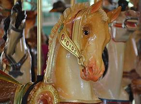 carousel_horse_merry_round.jpg