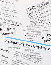 IRS tax forms.jpg