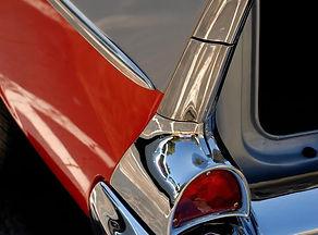 classic_car_design_vintage.jpg