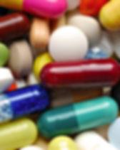 Health_prescription pills.jpg