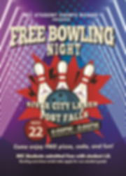 11-22Nov_nic bowling.png