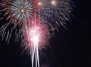 fireworks_diego_bay_on.jpg
