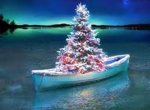 Boat_christmas tree.jpg