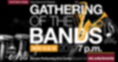 11-13_bands.jpg