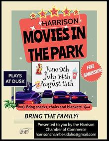 06-09June_harrison movies.jpg