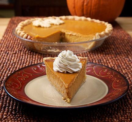 Food_pie pumpkin slice.jpg