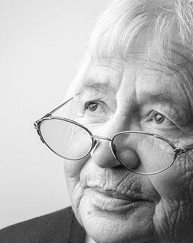 Elderly_grandma.jpg