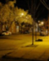 Transportation_city street.jpg
