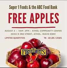 08-Aug3_apples.jpg