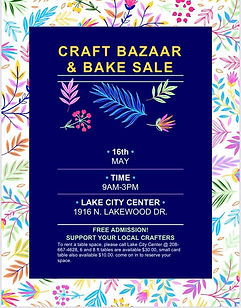 05-16May_lake city bazaar.jpg