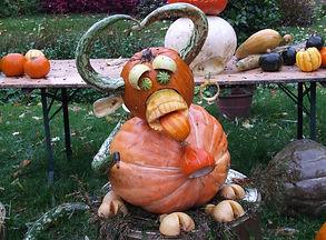 pumpkin_art_pumpkins_201550.jpg